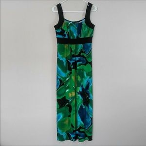 Enfocus Studio Maci Dress size 6